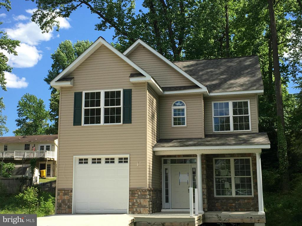 1085 POPLAR TREE DR ANNAPOLIS, MD 21409