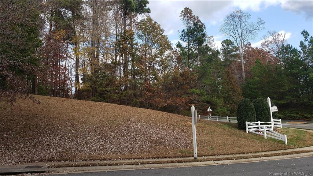3000 Ridge Drive, Williamsburg in James City County, VA 23168 Home for Sale