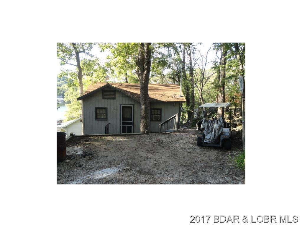 Photo of 1625 Piney Point  Roach  MO