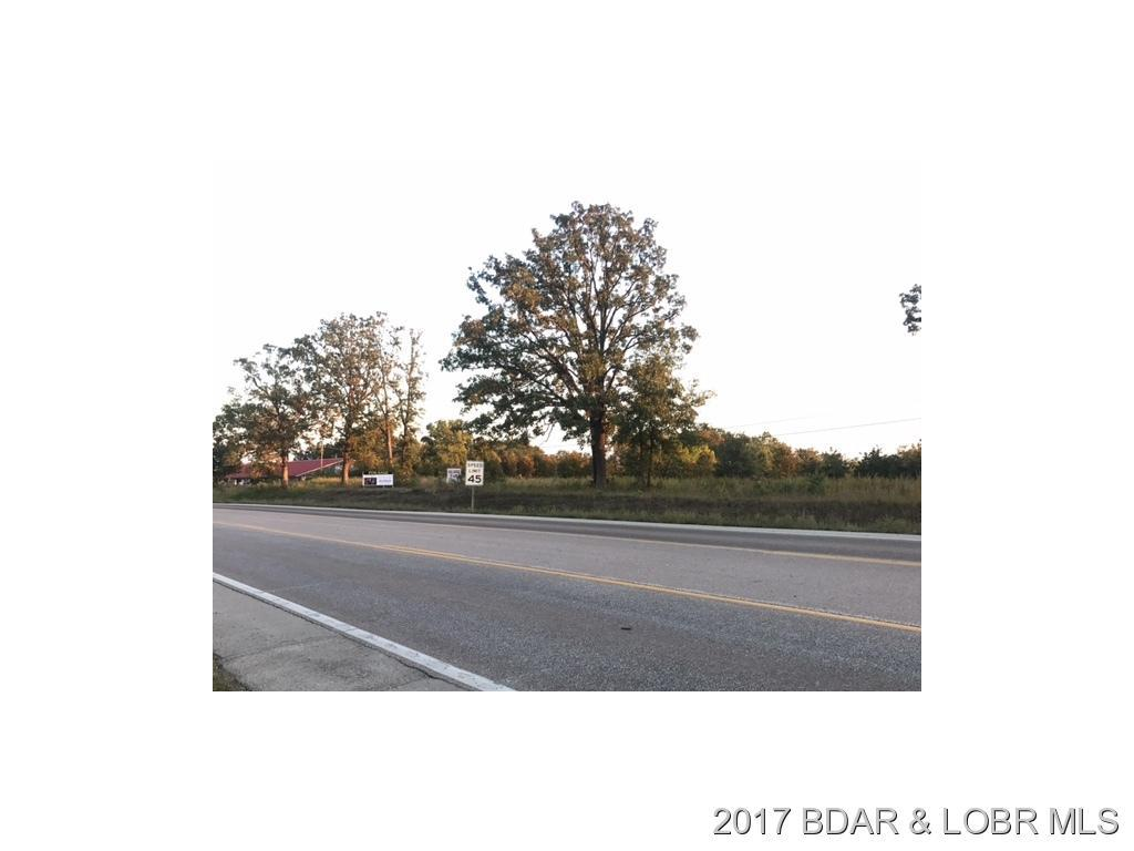primary photo for Hwy 5, Laurie, MO 65037, US