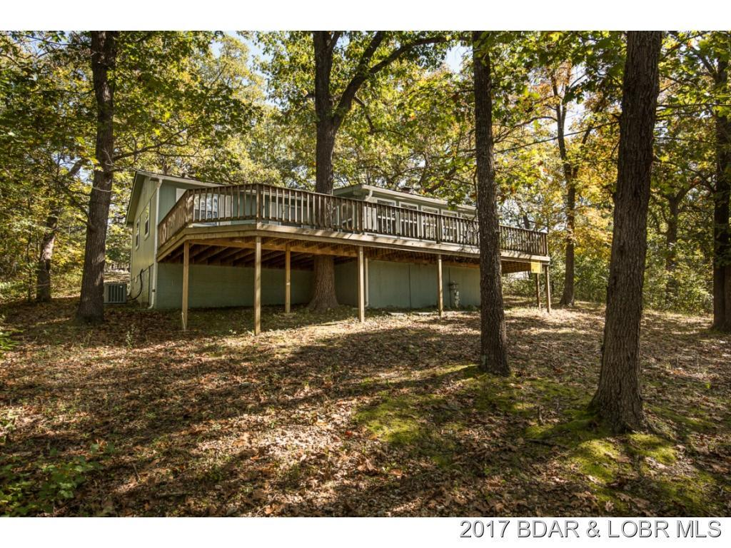 Photo of 26474 Wiedenmann St  Edwards  MO