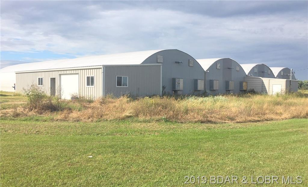 primary photo for 8180 Highway 52, Versailles, MO 65084, US