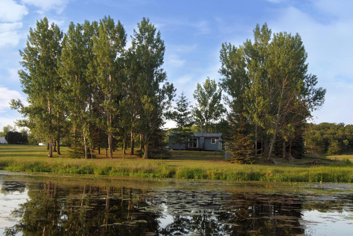 Photo of 42108 Spitzer Lake Trail  Clitherall  MN