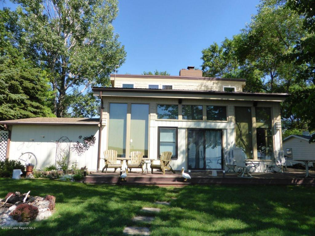 22819 Ferncliff Ln, Clitherall, MN 56524
