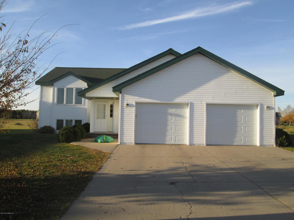 Photo of 1012 NW 12th Drive  Perham  MN