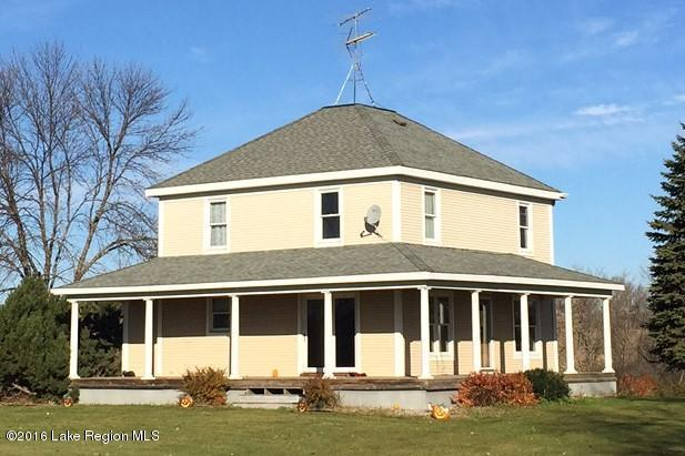 Photo of 11649 County Highway 47  Ashby  MN
