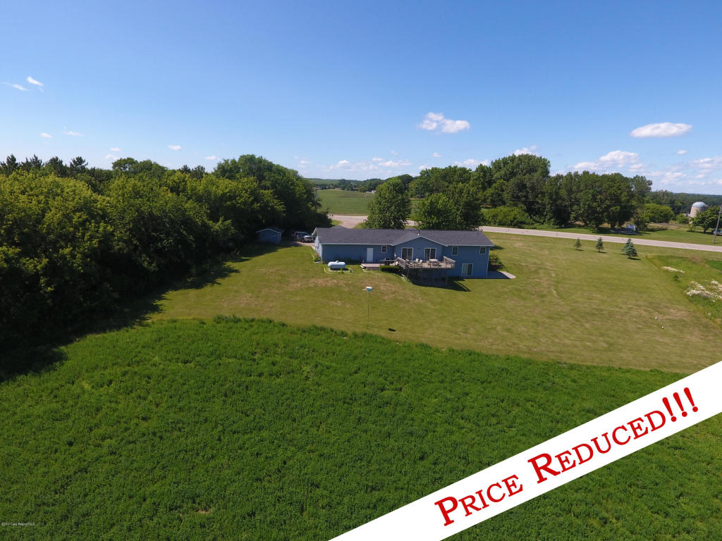 Photo of 8689 County Rd 7 NW  Brandon  MN