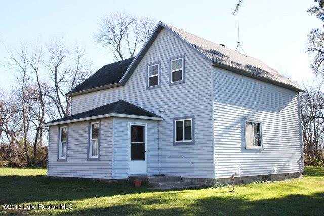 Photo of 12281 330th Street  Rothsay  MN