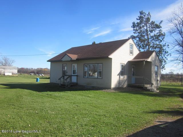 Photo of 21512 County Highway 75  Hewitt  MN