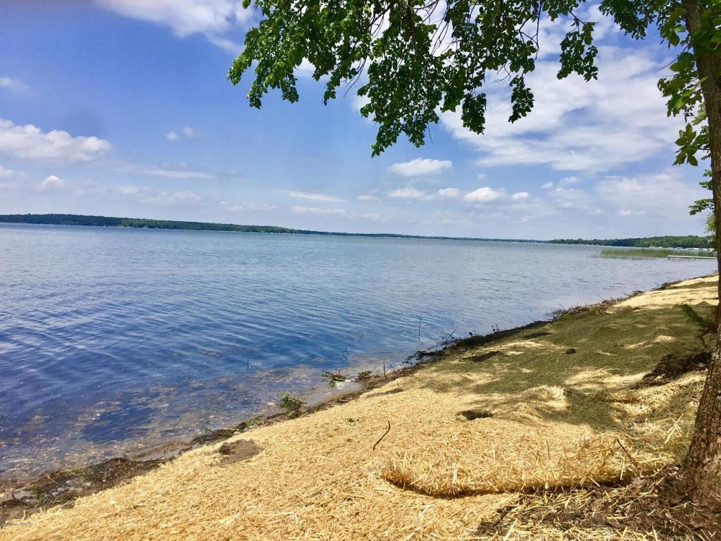 clitherall singles Search clitherall, minnesota real estate listings & new homes for sale in clitherall, mn find clitherall houses, townhouses, condos, & properties for sale at weichertcom.