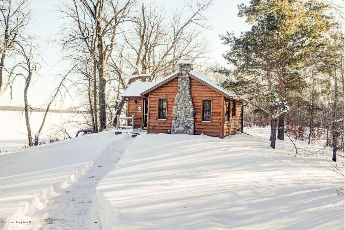 Photo of 20705 W Toad Lake Drive  Osage  MN