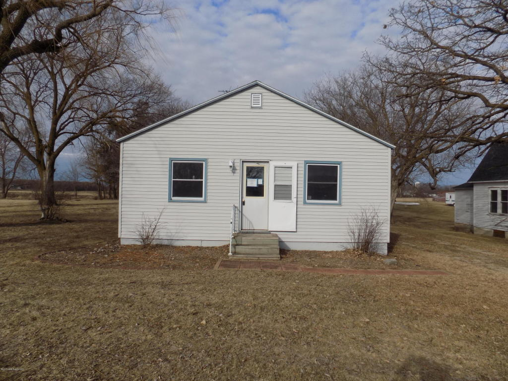 Photo of 15120 County Road 6 NW  Garfield  MN
