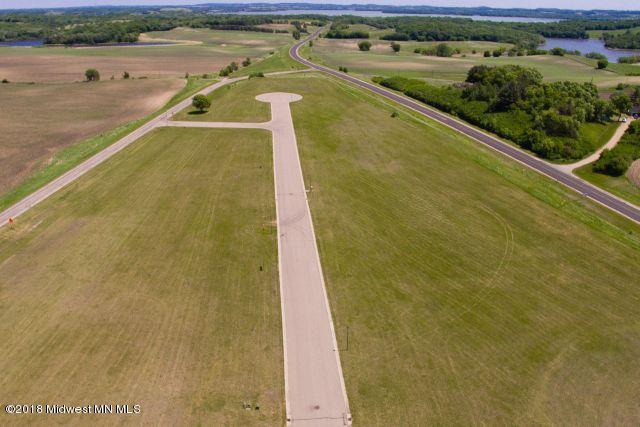 403 Prairie Circle Ashby, MN 56309