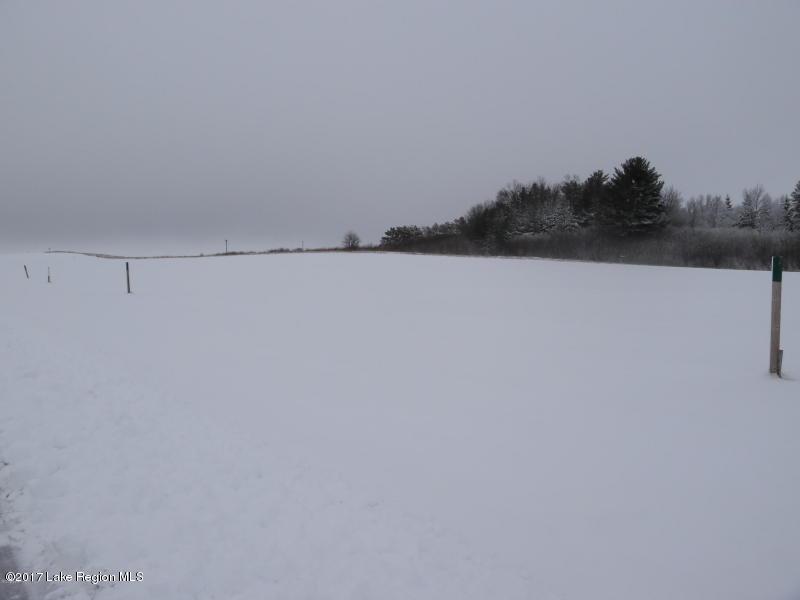 110 Meadow Lane - photo 9