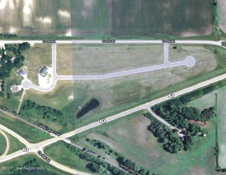 110 Meadow Lane - photo 10