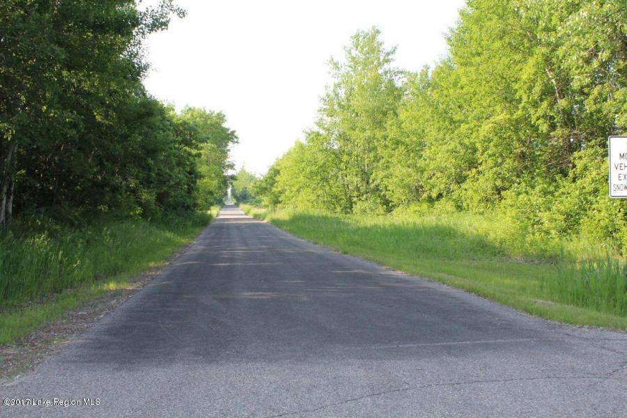 110 Meadow Lane - photo 24