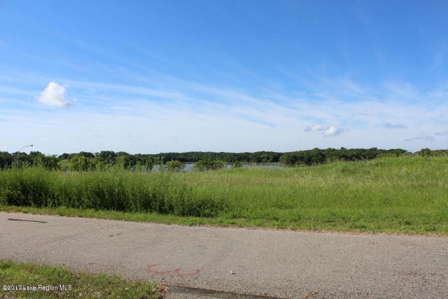 110 Meadow Lane - photo 25