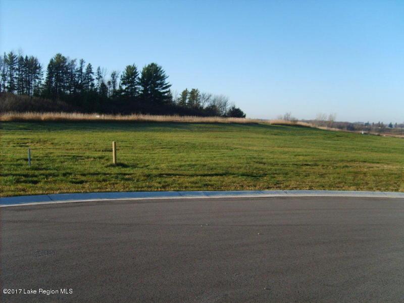 110 Meadow Lane - photo 6