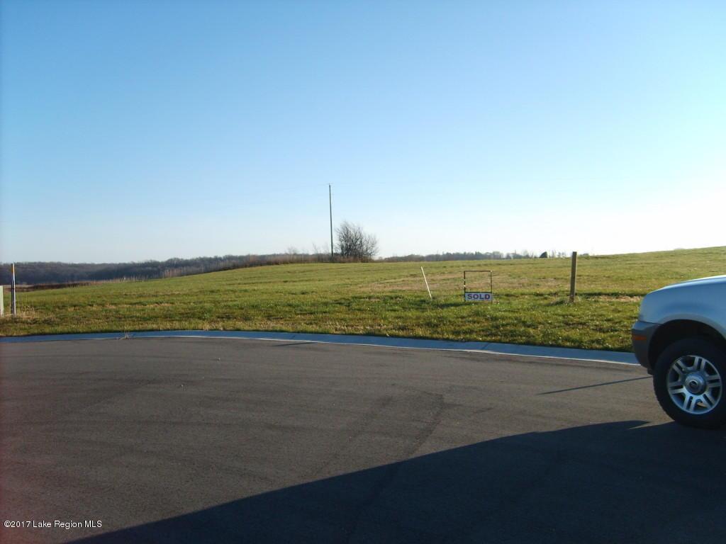110 Meadow Lane - photo 7