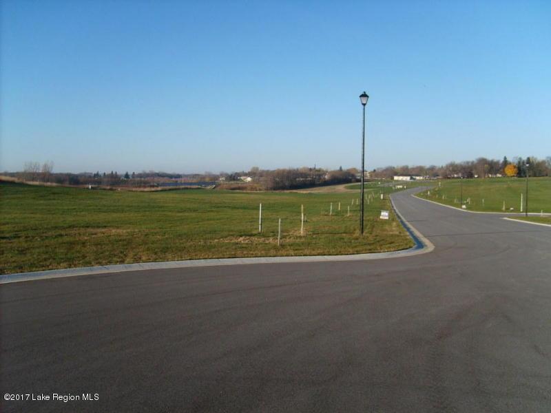 110 Meadow Lane - photo 8