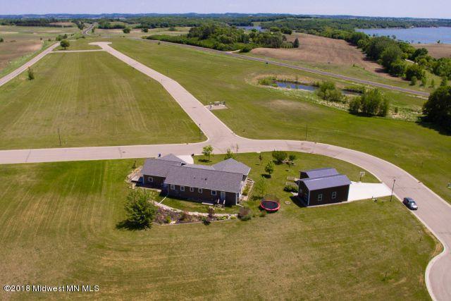 202 Meadow Circle Ashby, MN 56309