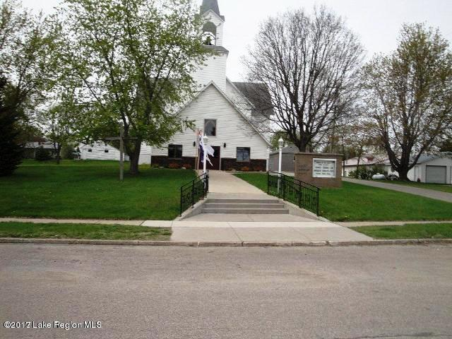 301 Prairie Drive - photo 9
