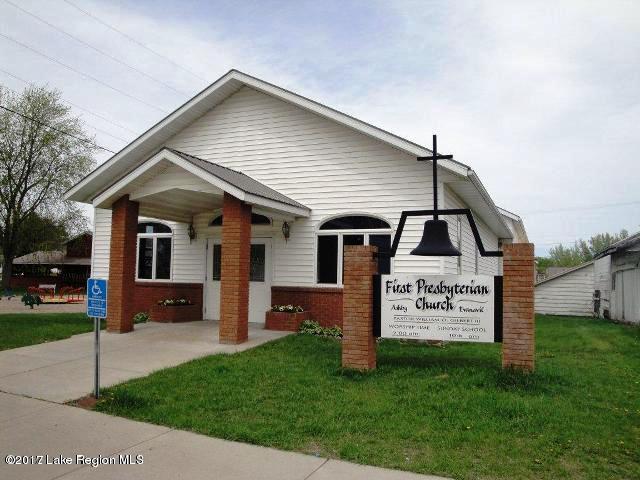 301 Prairie Drive - photo 10