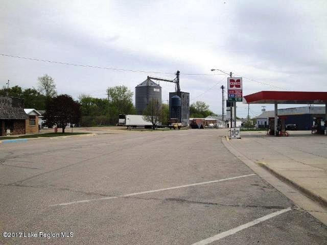 301 Prairie Drive - photo 11