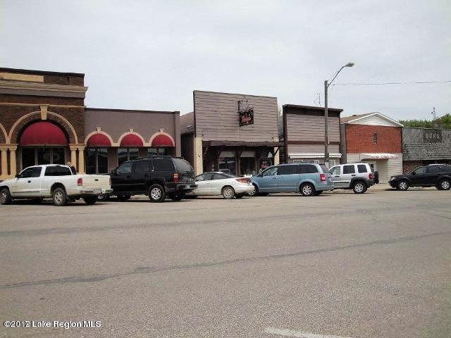 301 Prairie Drive - photo 12