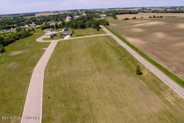 301 Prairie Drive Ashby, MN 56309