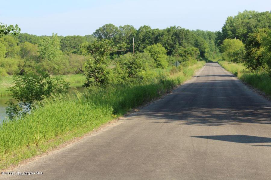 301 Prairie Drive - photo 21