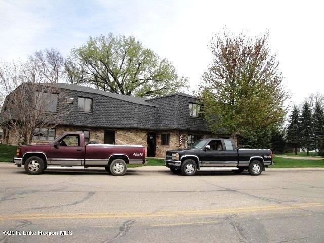 301 Prairie Drive - photo 6