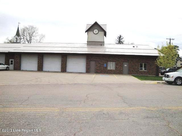 301 Prairie Drive - photo 7