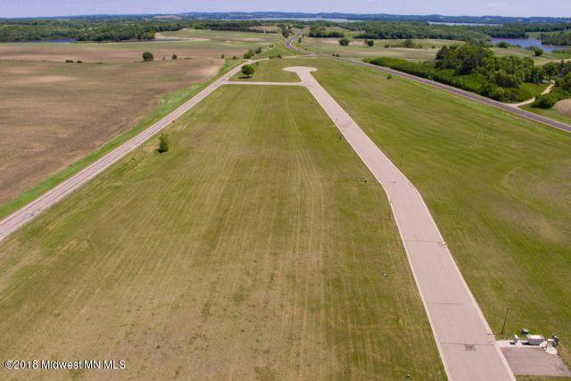 307 Prairie Drive Ashby, MN 56309