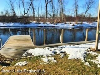 Photo of 43050 Long Lake Lane  Ottertail  MN