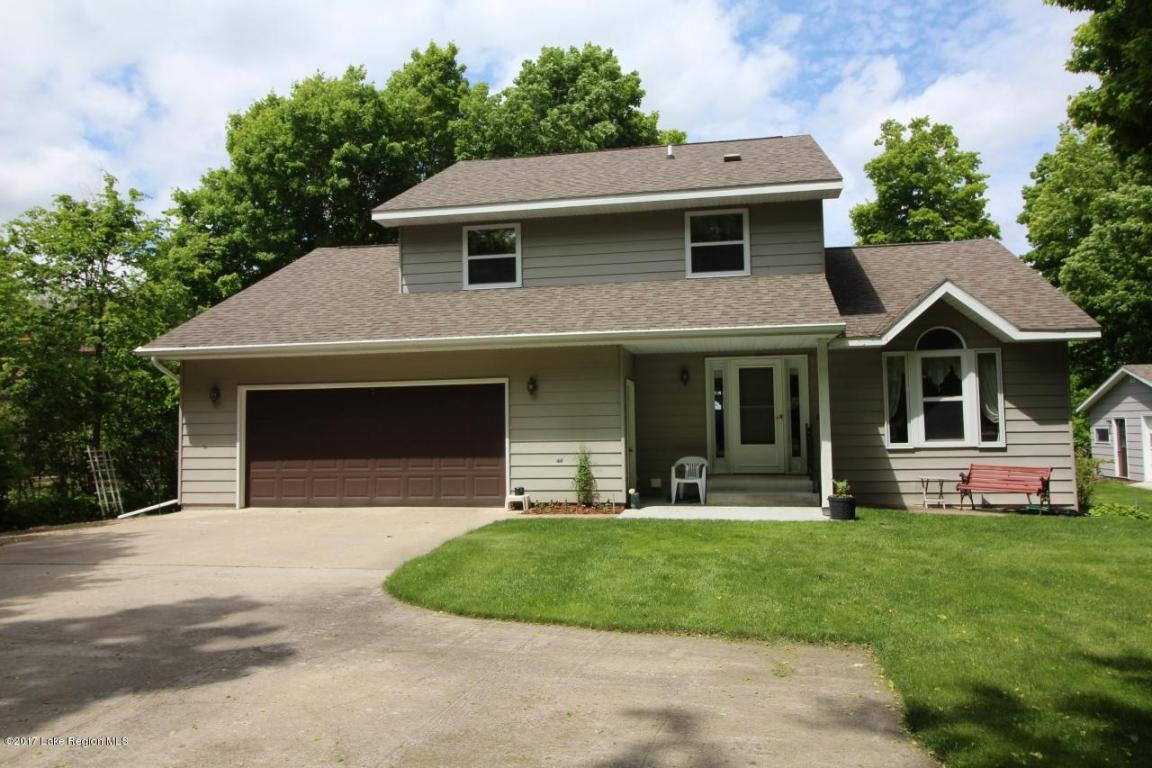 singles in ottertail Page 2 | find ottertail, mn real estate for sale today, there are 93 homes for sale in ottertail at a median listing price of $224,900.