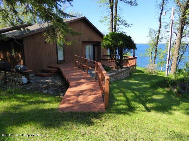 Photo of 39013 Sylvanus Trail  Battle Lake  MN