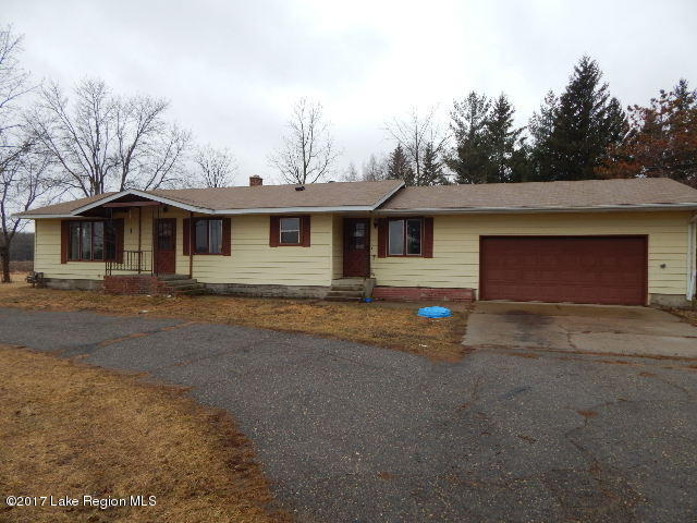 Photo of 14727 Co Rd 23  Verndale  MN