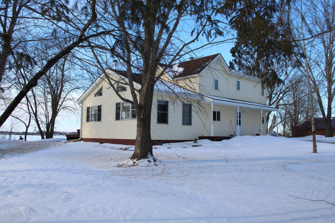 Photo of 23047 330th Avenue  Underwood  MN