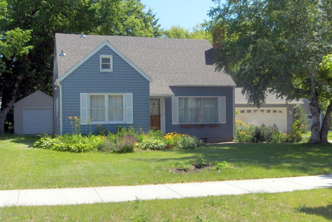 Photo of 1145 Minnesota Avenue  Detroit Lakes  MN