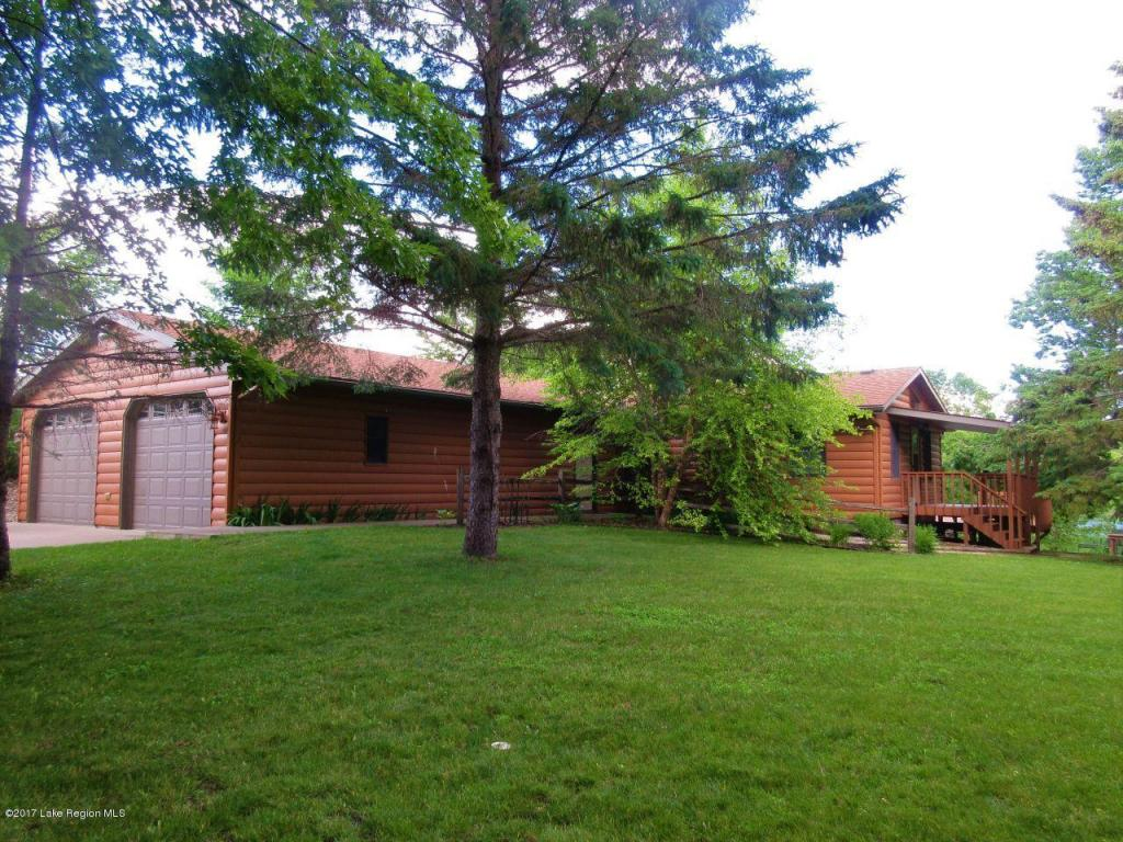 Photo of 27306 289th Avenue  Underwood  MN