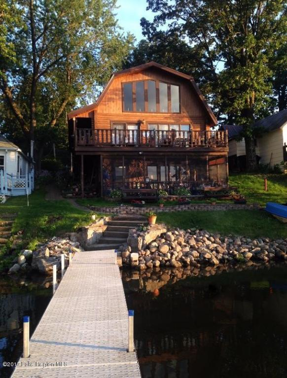 Photo of 51965 Bakers Rd  Deer Creek  MN
