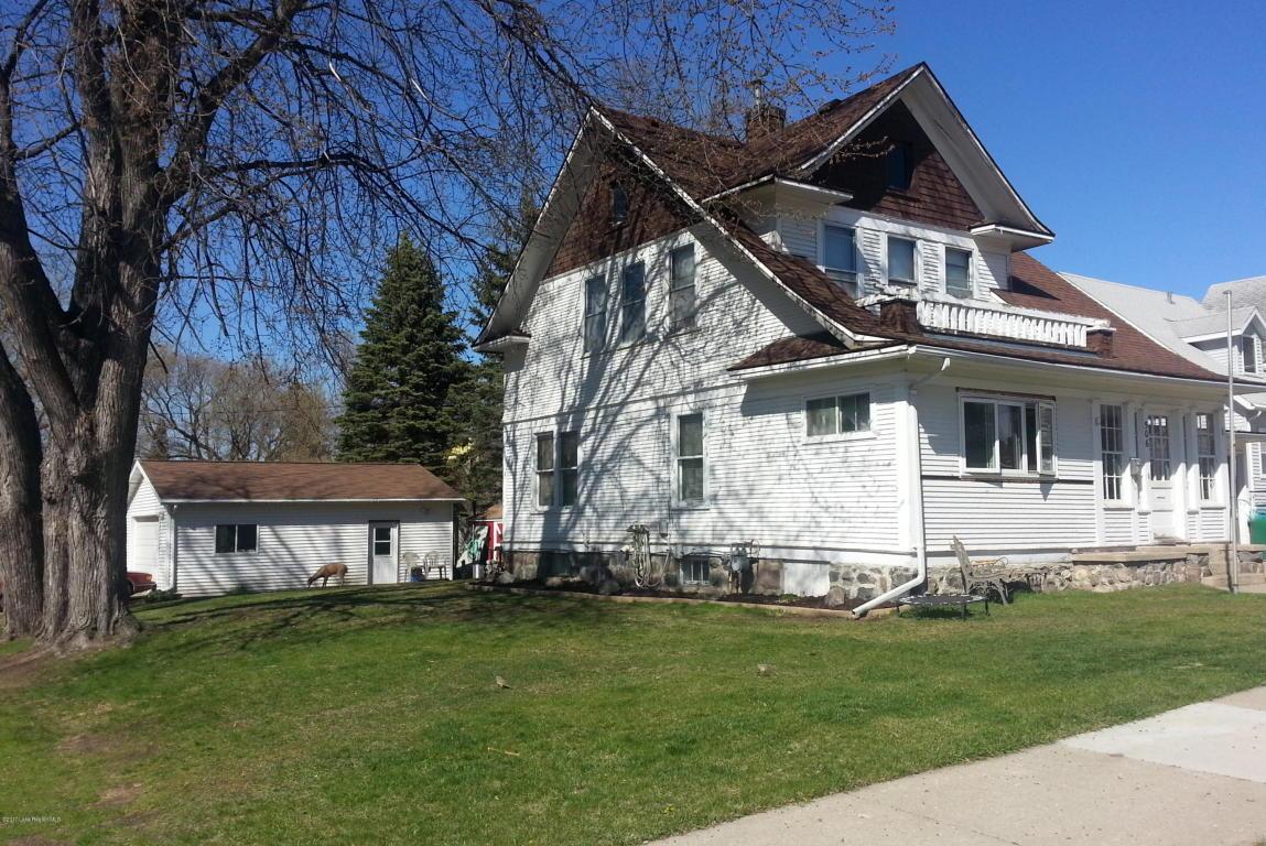 Photo of 506 W Holmes Street  Detroit Lakes  MN