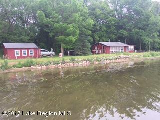 Photo of 45315 Nitche Lake Road  Perham  MN