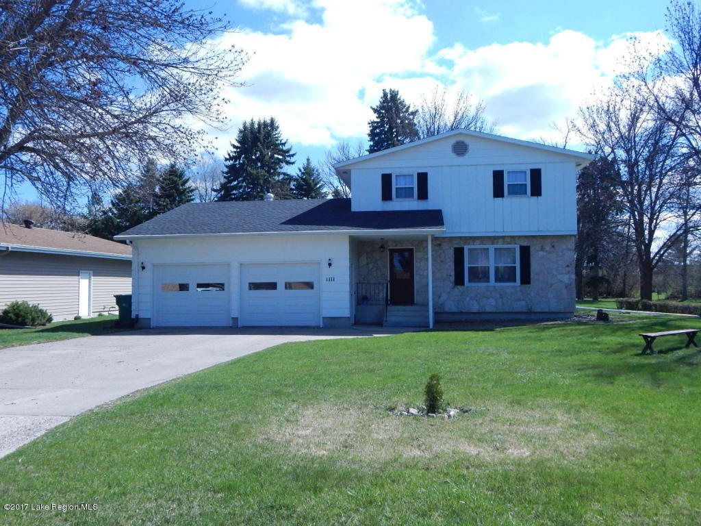 Rent To Own Homes In Wahpeton Nd
