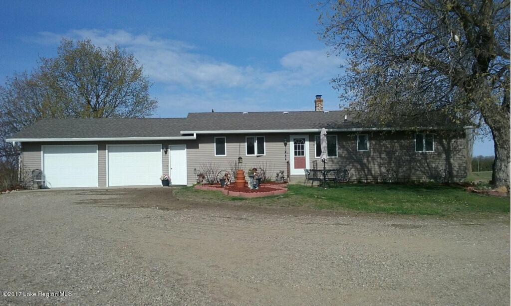 Photo of 36924 423rd St  Dent  MN