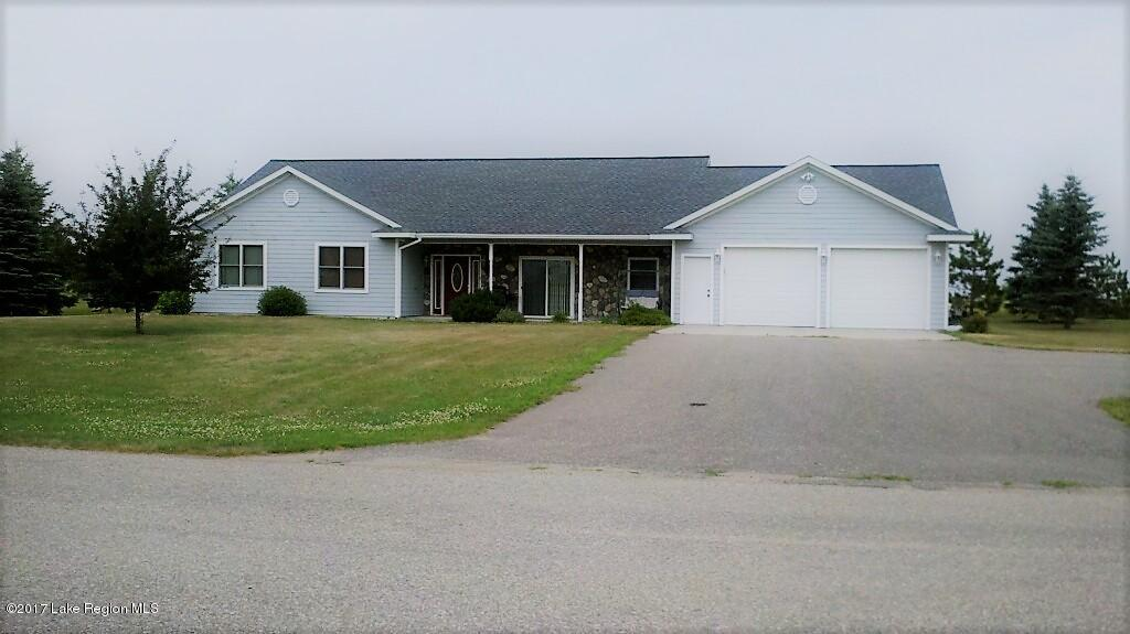 Photo of 118 Shores Road  Ottertail  MN