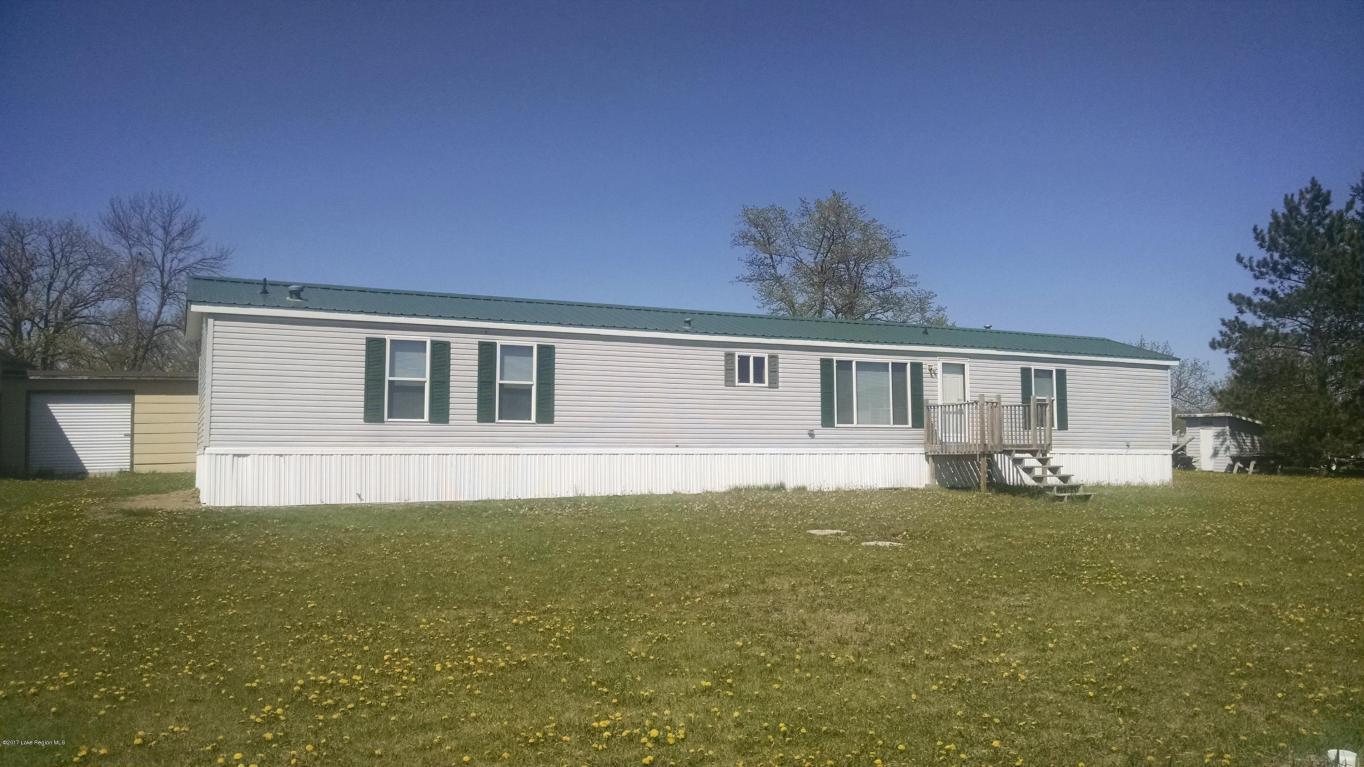 Photo of 28150 Redhead Drive  Underwood  MN