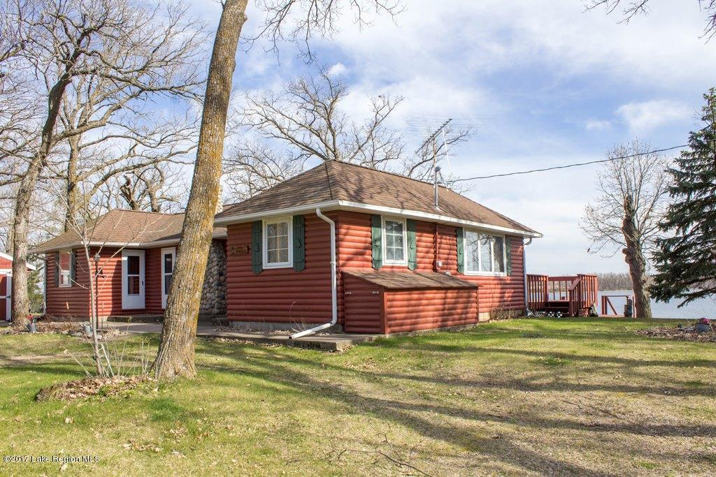 Photo of 31512 Cove Road  Ottertail  MN