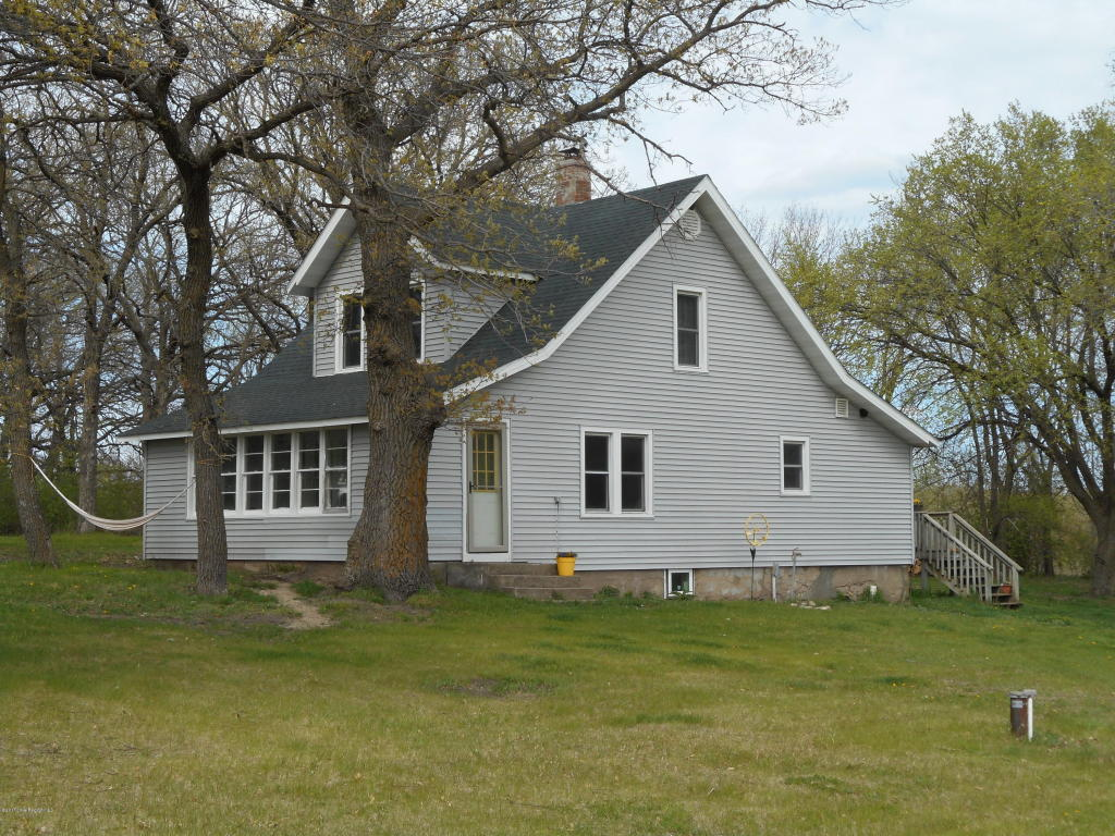 Photo of 32266 Co Hwy 14  Richville  MN